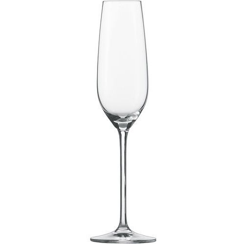 Kieliszki do wina musującego fortissimo 6 sztuk (sh-8560-7-6) marki Schott zwiesel