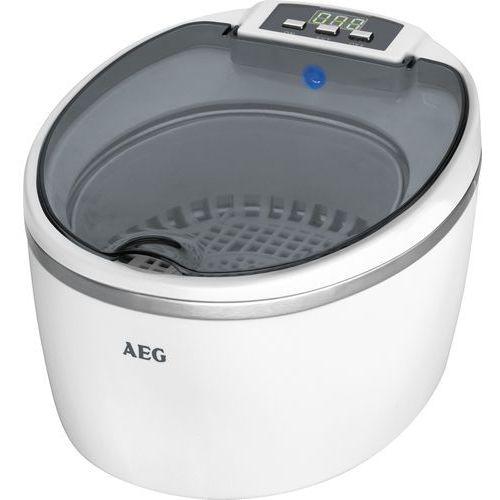 Urządzenie do czyszczenia biżuterii AEG USR 5659 + DARMOWY TRANSPORT!, USR 5659