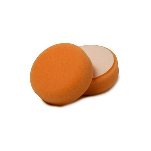 Menzerna 80mm Polishing Pad - Orange, 30-05-11