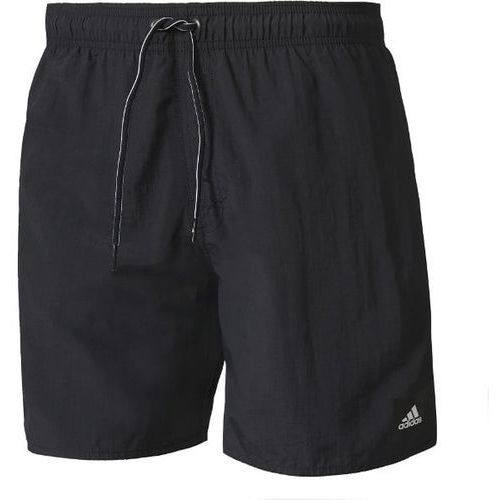Adidas Szorty solid water shorts bj8746