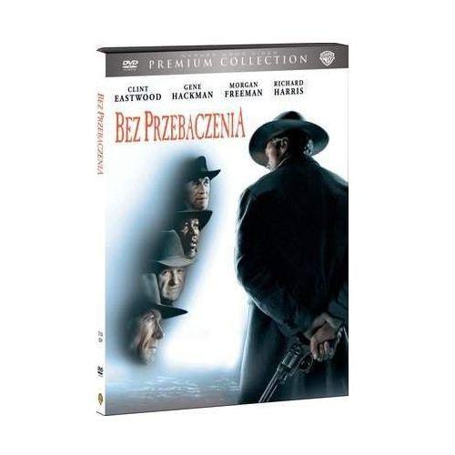 Galapagos Bez przebaczenia (premium collection) (dvd) - clint eastwood (7321910234570)
