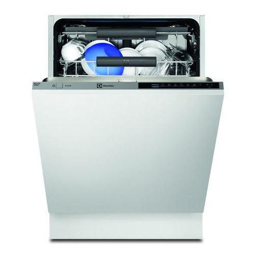 Electrolux ESL8336, kuchenna zmywarka (zabudowa)