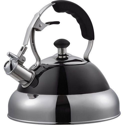 Czajnik 340521-62 czarny marki Wesco