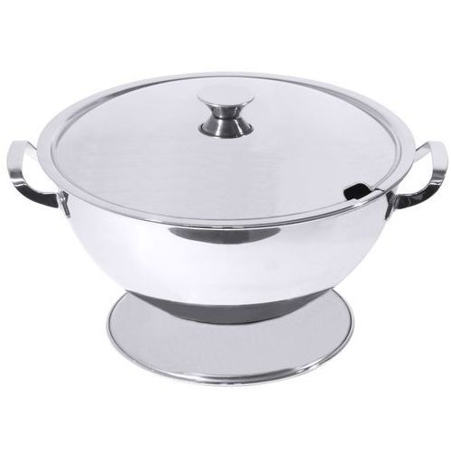 Contacto Waza na zupę ze stali nierdzewnej 1,5 l   , 4800/190
