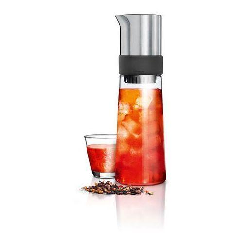 Dzbanek do mrożonej herbaty Tea-Jay, 63537