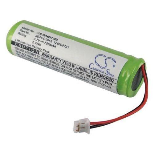 Bateria do czytnika  serii quickscan mobile, marki Datalogic