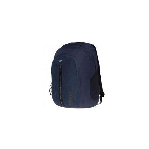 4f Plecak h4l18 pcu011 granatowy (5901965843556)
