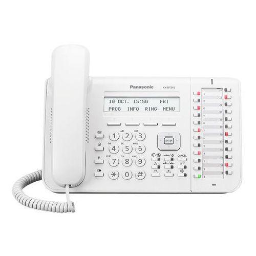 Panasonic Telefon kx-dt543