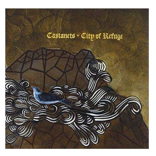 Castanets - City Of Refuge (0656605604121)