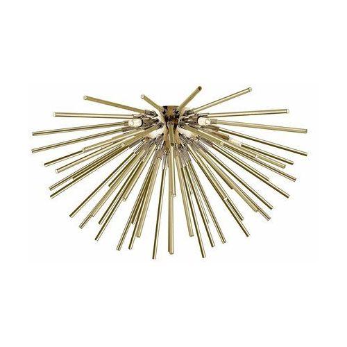 Zuma line C0491-06b-f7dy urchin lampa sufitowa, c0491-06b-f7dy