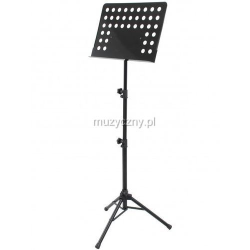 dc-900 pulpit do nut orkiestrowy marki Mstar