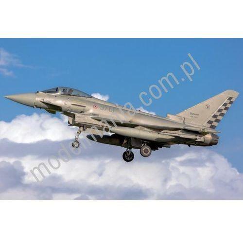 ITALERI EF-2000 Typhoon single seater, MI-1355 (2465705)