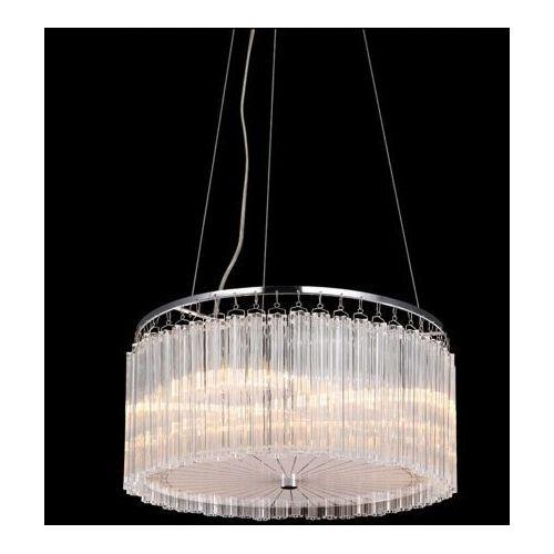 Blake lampa wisząca 4-punktowa MDM1916-4