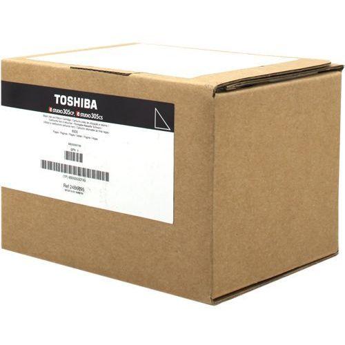 Toshiba toner Black T-FC305PK-R, TFC305PKR, 6B000000749