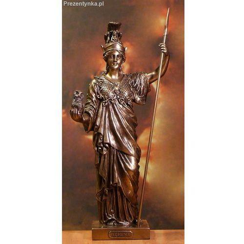Bogini Atena 2 prezent dla kobiety