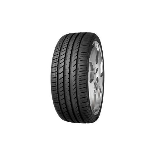 Superia RS400 245/35 R20 95 W