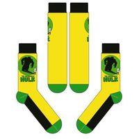 Good loot Skarpety marvel comics hulk socks