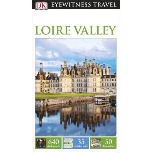Loire Valley (9781409371595)