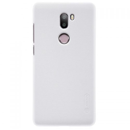 Nillkin CASE Xiaomi MI5S PLUS BIAŁY