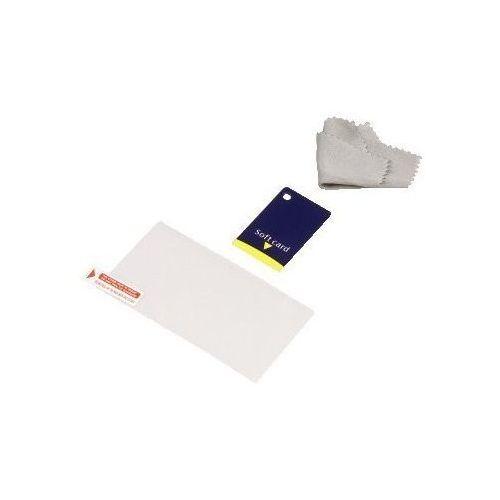 Akcesorium HAMA Zestaw akcesoriów na wyświetlacz do PSP (4007249341594)