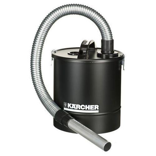 Karcher  2.863-139.0 (4039784014800)