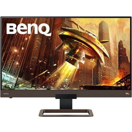 LED BenQ EX2780Q