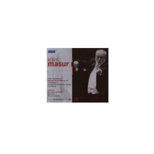 Symphony No. 6 H - Moll Op. 7, VKJK0711