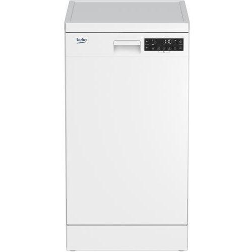 Beko DFS28020