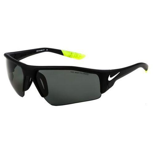 Okulary słoneczne skylon ace xv pro p ev0864 polarized 017 marki Nike