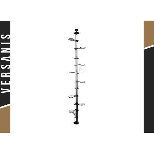 Kwietnik rozporowy Kolor (253cm) - Kapelańczyk
