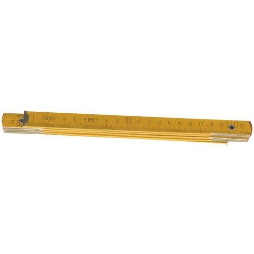 Miara składana Top Tools (5902062110015)