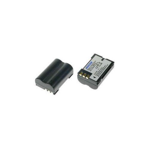 Baterie do kamer wideo / fotoaparatów Avacom dla Olympus BLM-1/PS-BLM1 Li-ion 7,2V 1620mAh (DIOL-BLM1-855)