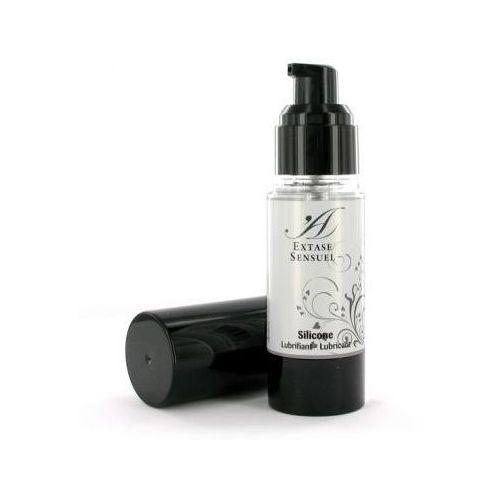 Lubrykant silikonowy -  silicone lubricant marki Extase sensuel