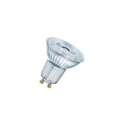 Osram Value par16 6,9w/840 gu10 żarówka led