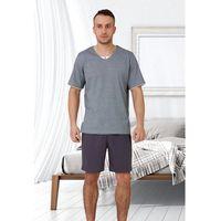 M-max gracjan 509 piżama męska