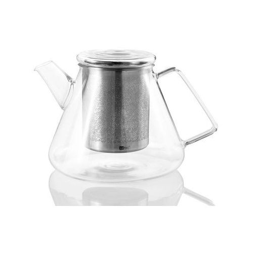 Dzbanek z zaparzaczem do herbaty Orient