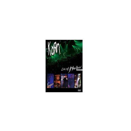 Live At Montreux 2004 - produkt z kategorii- Pozostała muzyka