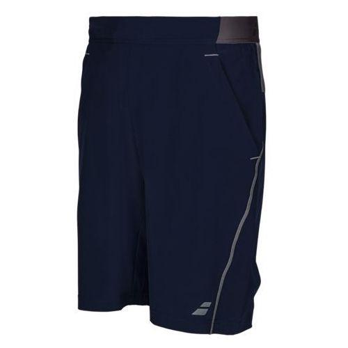 Babolat Performance Short XLong 9 Men - dress blue