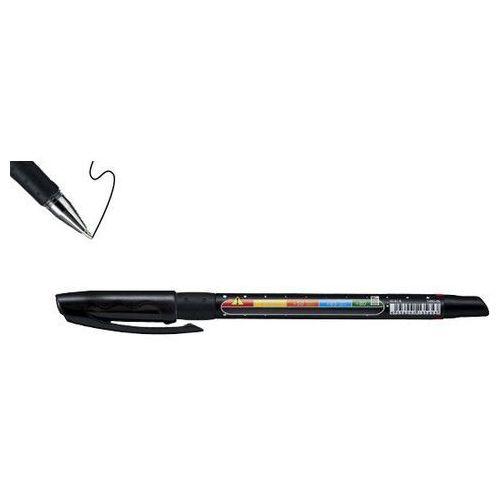 Długopis Stabilo Exam Grade 588/2-46 czarny