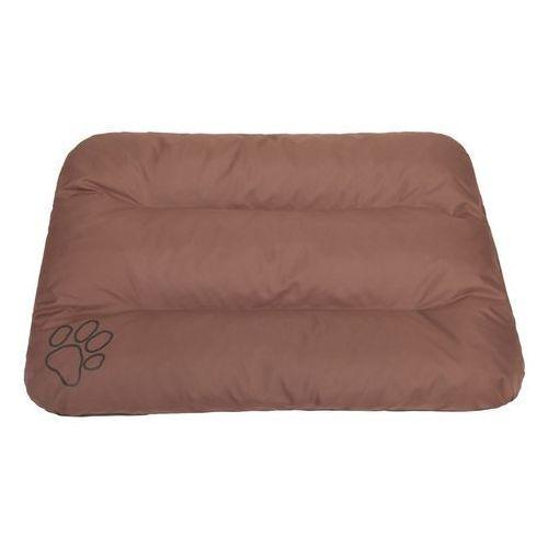 Materac eco - jasnobrązowy - rozmiar 3 marki Hobbydog