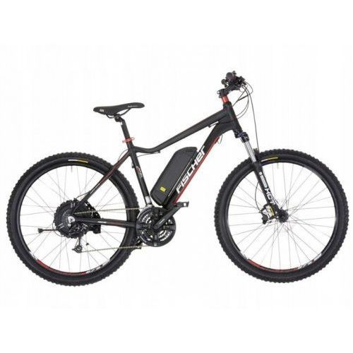 Elektryczny rower górski MTB Fischer EM 1614, 3FA2-6245E_20181030142235