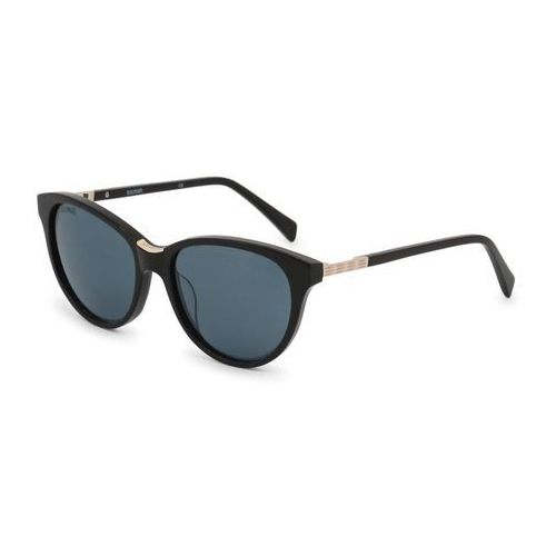 Balmain Okulary przeciwsłoneczne BL2100BBalmain Okulary przeciwsłoneczne, kolor żółty