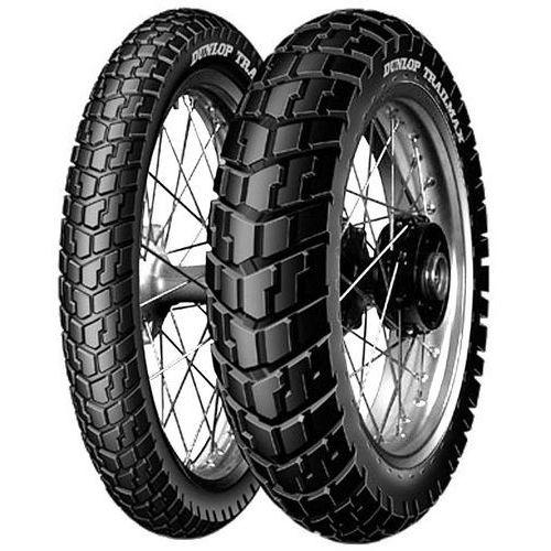 Dunlop 90/90-21 tl 54t m/c, koło przednie 90/90 r21 t (3188642006981)
