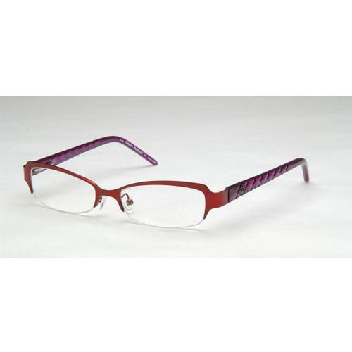 Okulary korekcyjne vw 095 02 marki Vivienne westwood