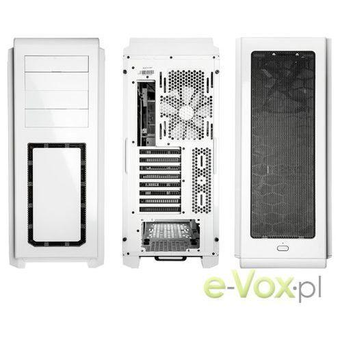 enthoo luxe - usb 3.0 - biały z oknem od producenta Phanteks