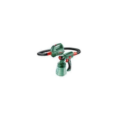 Bosch PFS 1000, B0603207000 (4874513)