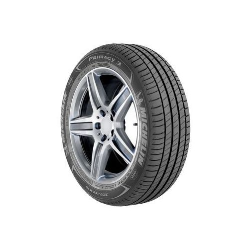 Michelin PRIMACY 3 215/50 R17 95 W