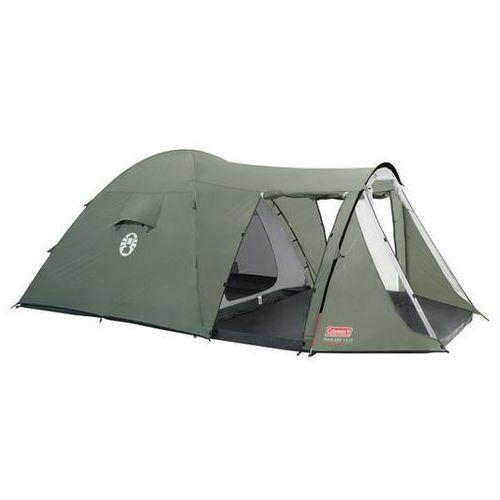Namiot COLEMAN Trailblazer 5 Plus (3138522051150)