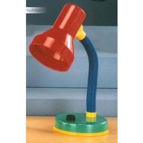 Trio 5027 lampa stołowa Kolorowy, 1-punktowy - Nowoczesny/Dworek/skandynawski - Obszar wewnętrzny - PRONTO - Czas dostawy: od 3-6 dni roboczych (4017807051360)