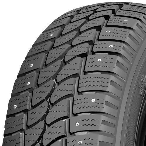Riken Cargo Winter 205/65 R16 107 R